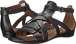 Bouillion Sandal II Gladiator