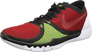84c85c76a0cfc Amazon.com: NIKE - Trail Running / Running: Clothing, Shoes & Jewelry