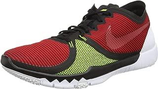 Nike Free Trainer 3.0 V4 Mens