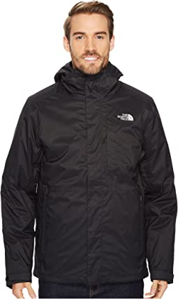 66e765312 The north face mens big and tall jackets + FREE SHIPPING | Zappos.com