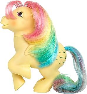 Basic Fun My Little Pony Rainbow Collection - Skydancer