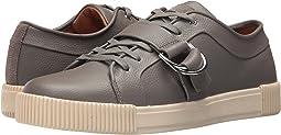 Lyons Low Sneaker