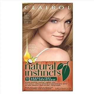 sahara hair oil