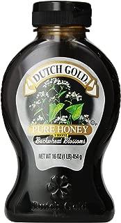 Best dutch gold honey inc Reviews