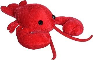 Best stuffed lobster animal Reviews