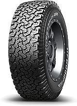BFGoodrich All-Terrain T/A KO All-Terrain Radial Tire - LT225/75R16/E 115S