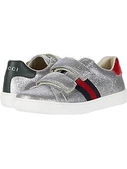 Girls Gucci Kids Sneakers \u0026 Athletic