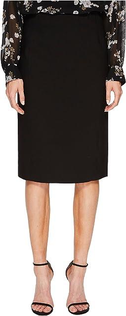 Vince - Pencil Skirt