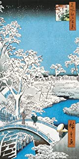 Best japanese art posters Reviews