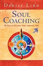 Best soul coaching book Reviews