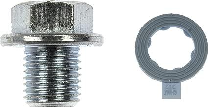 Dorman 090-033.1 AutoGrade Oil Drain Plug