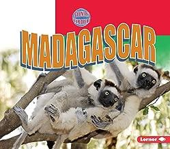 Madagascar (Country Explorers)