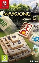mahjong deluxe 3 switch