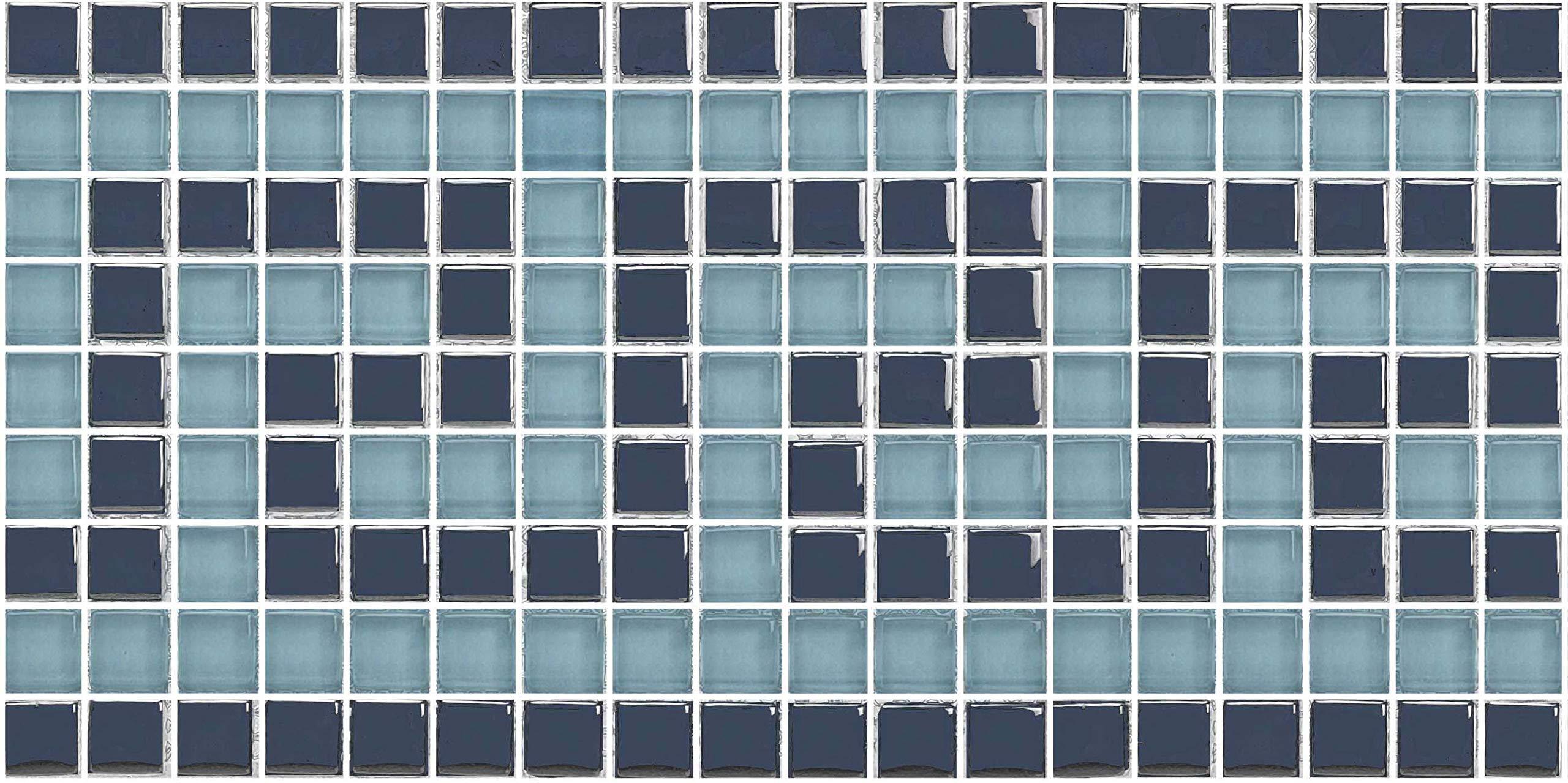 Greek Mosaic Patterns Free Patterns