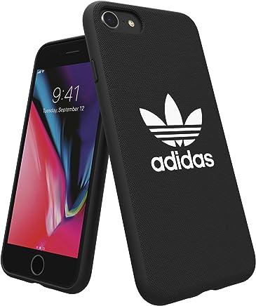 926483f613 【アディダス公式ライセンスショップ】アディダスオリジナルス iPhone6/6S/7/8