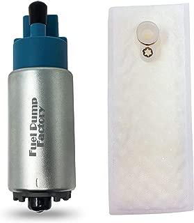 Best suzuki ltr 450 fuel filter Reviews