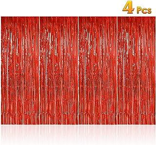 Gresunny Perchas para pantalones ahorro espacio S-Type pantalones perchas multiusos antideslizante olgador de acero inoxidable organizador de armario para pantalones bufandas ropa toallas 2pcs