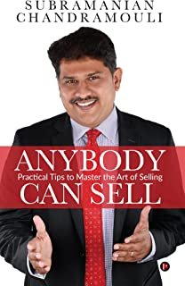 Best anybody can sell Reviews