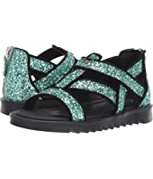 Giuseppe Zanotti Kids - Bond Gomma (Toddler/Little Kid)