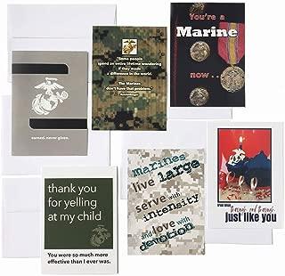 Best marine greeting cards Reviews