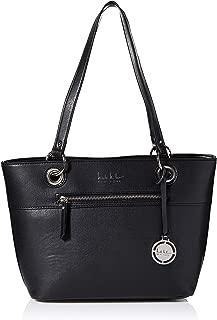 Best nicole miller handbags Reviews