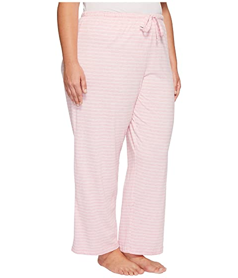 Nautica Pants Plus Size Striped Nautica Plus Size wSqfYEF