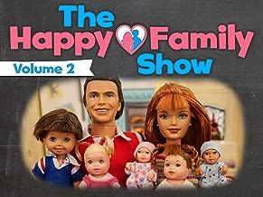Best happy town tv series Reviews