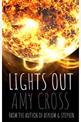 Lights Out Kindle Edition