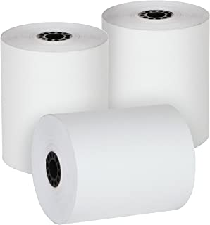 Best 2 ply thermal paper rolls Reviews