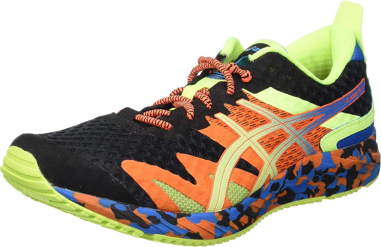 ASICS Herren Gel-noosa Tri 12 Running Shoe, EU