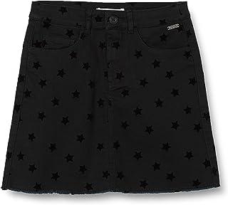 Pepe Jeans LOIUE Falda para Niñas