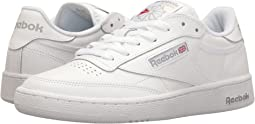 Reebok Lifestyle - Club C 85
