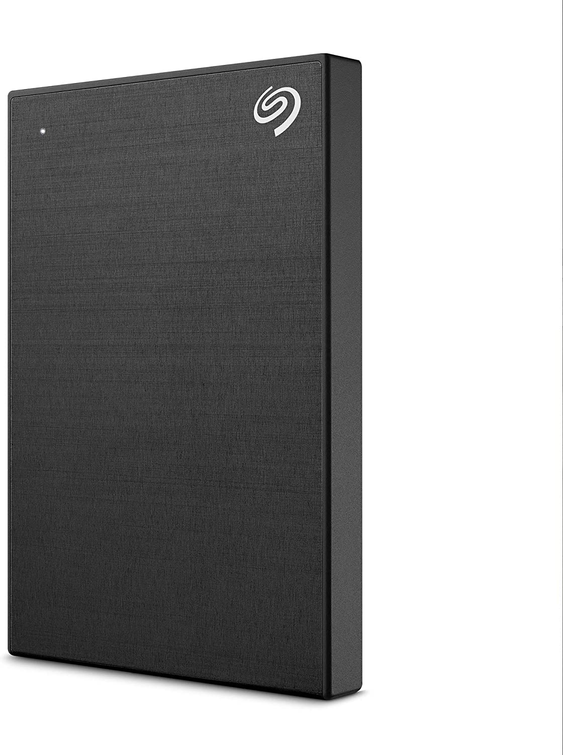 Seagate One Touch 5TB 1 yr MylioCreate STKC5000410 Black Portable External Hard Drive 4 mo Adobe Creative Cloud Photography and Two-yr Rescue Services PC Notebook /& Mac USB 3.0