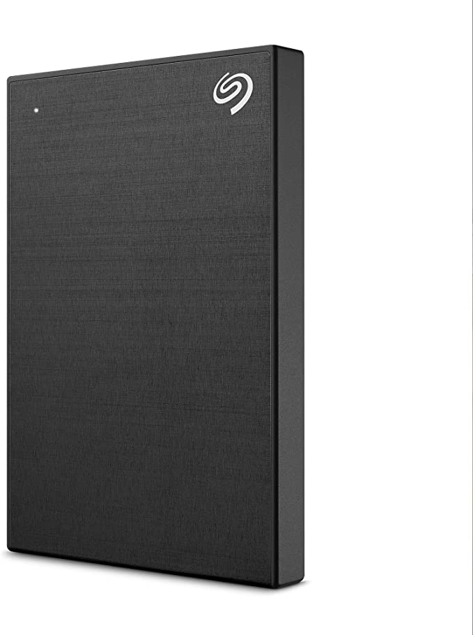 56847 opinioni per Seagate One Touch, 1 TB, Hard Disk Esterno, USB 3.0, PC e Mac, 4 Mesi di Adobe