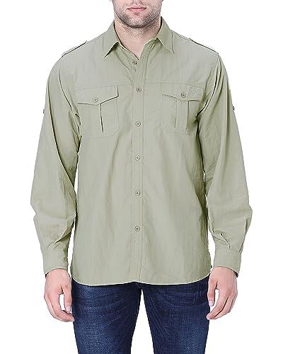 5cf94c689bb Quick Drying Shirt  Amazon.com