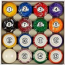 Iszy Billiards