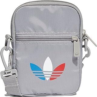 adidas Tricol Fest Bag Sports Backpack, Unisex Adulto