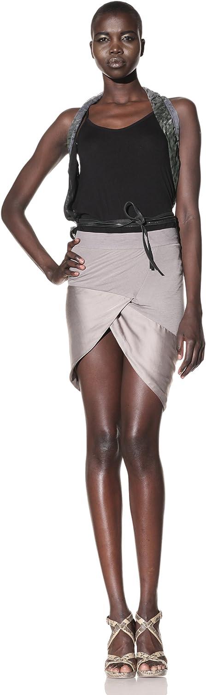 Under blast sales Improvd Kansas City Mall Women's Sorrow Skirt A-Line