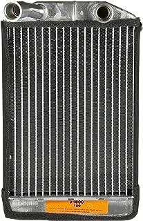 Best copper heater core Reviews