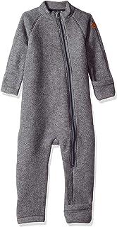 MIKK-Line - Melton Kids & Baby Wool Onepiece Suit