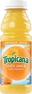 Best Tropicana Bottle of 2020 – Top Rated & Reviewed