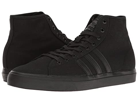 cheap for discount f3cd4 e1527 adidas SkateboardingMatchcourt High RX