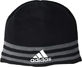adidas Youth Eclipse Reversible Ii Beanie (5149-YTHECLIPSE)