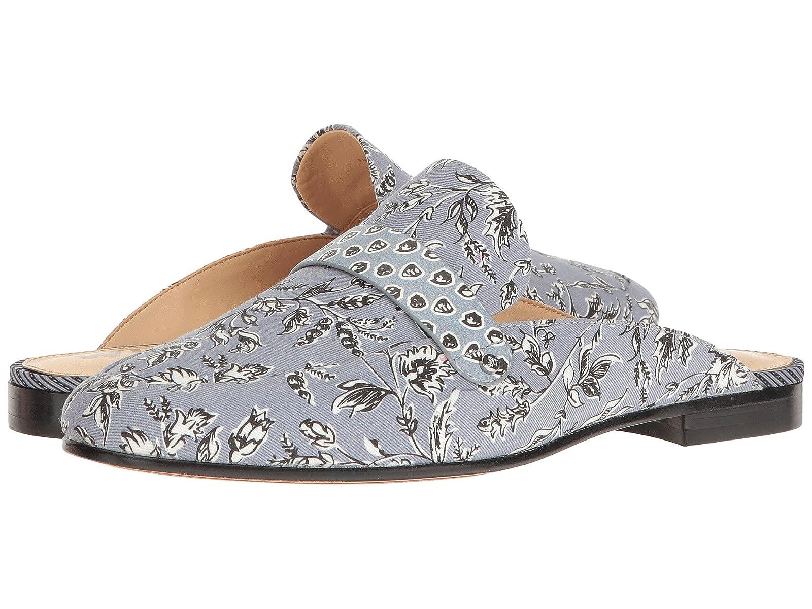 Sam Edelman PerriCheap and distinctive eye-catching shoes