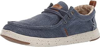 Men's Harbour Sneaker