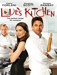 Best recipes saturday kitchen today Reviews