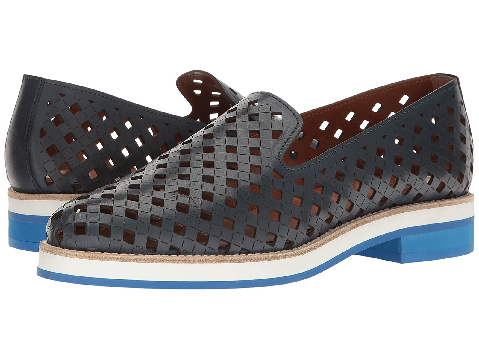Aquatalia ZannaCheap and distinctive eye-catching shoes