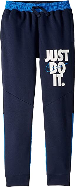 NSW Just Do It Jogger (Little Kids/Big Kids)