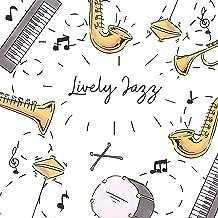 Lively Jazz