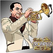 Solos de Trompeta en Salsa